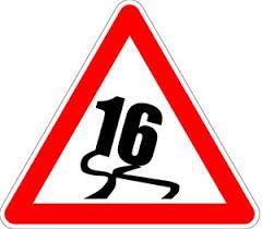 geburtstagsspr che zum 16 16 geburtstag glückwünsche und sprüche