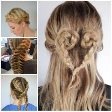 embrace braids hairstyles braided hairstyles haircuts hairstyles 2017 and hair colors for