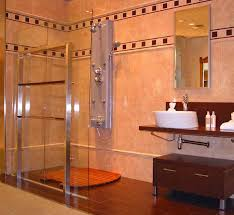 garage bathroom ideas lets see your garage bathrooms the garage journal board