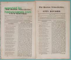 historic newspaper catalog page 6 the earliest american magazines