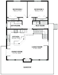 luxury cabin floor plans lake home house plans small lake cabin floor plan luxury lakefront