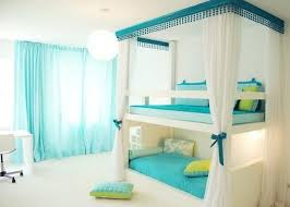 Bed Bunks For Sale Cool Beds For Sale Bedroom The Bunk Exle Picture Of