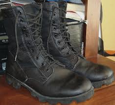 myer s boots post your boots michael myers