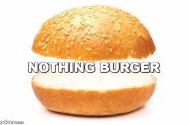 Burger Memes - pokeme meme generator find and create memes