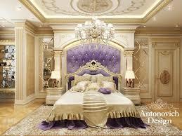 Luxury Bedroom Designs 6156 Best Elegant Bedroom Images On Pinterest Bedrooms