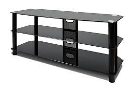 tv stand for 48 inch tv amazon com avista harmoni ii flat panel 60 inch tv console with