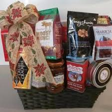 boston gift baskets kj paula gift baskets embroidery crochet 8 faneuil
