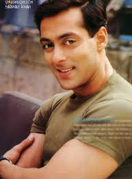 Salman Khan - The King Khan