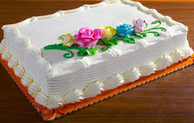 wedding cake quezon city our products bakers fair and foodmart inc