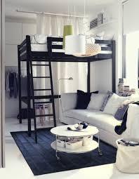 jugendzimmer kleiner raum wohnlandschaft mit bettfunktion ein kleines ambiente ausstatten