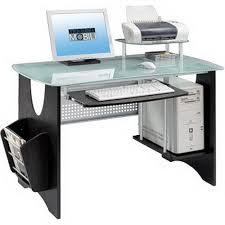 Good Computer Desk by Wtk Where Sells Good Computer Desk Desk Trinituner Com