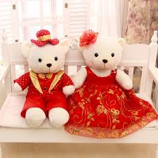 teddy for s day aliexpress buy s day gift large about 60cm wedding