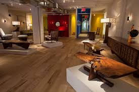 George Nakashima Furniture by On Collecting Furniture By George Nakashima Daniella On Design