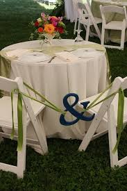 Bride And Groom Table Decoration Ideas 81 Best The Bride And Groom Table Images On Pinterest Events