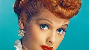 pictures of lucille ball lucille ball at 100 i love lucy star s life in photos