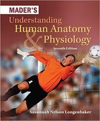 Human Anatomy And Physiology Books Anatomy And Physiology Book 7th Edition At Best Anatomy Learn