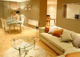furniture rustic room ideas mint green rooms lemon sage chicken