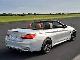 2015 bmw m4 convertible drive 2015 bmw m4 convertible by henny hemmes