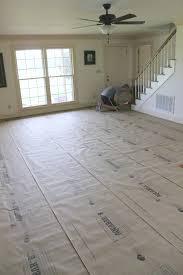 cost of hardwood floor how to save thousands on hardwood flooring noting grace