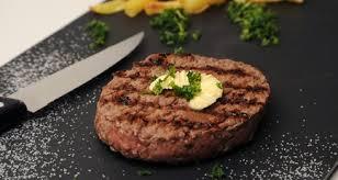 cuisiner steak haché cuisson steak haché frais et steak haché surgelés