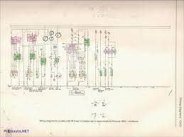 kleinn air horn wiring diagram on kleinn download wirning diagrams