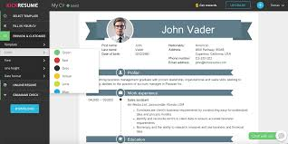 ttu resume builder professional resume builder msbiodiesel us 12 best resume builder websites to build a perfect resume geeks