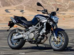 11 best aprilia rs 125 images on pinterest motorbikes html and