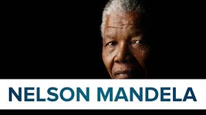 nelson mandela biography quick facts top 10 facts nelson mandela top facts youtube