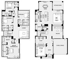 house plans with butlers pantry metricon sovereign 50 laundry kitchen butlers pantry for