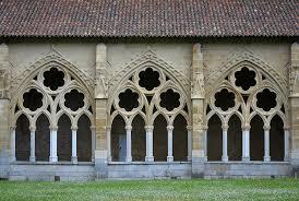 free photo architecture ornament building arches max pixel