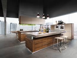 Wohnzimmer Trends 2018 Die Neuen Küchen Trends 2018