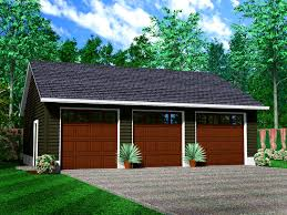 apartments winsome car garage living space above plans images