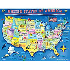 usa map jigsaw puzzle gibby libby hip hip hooray it s the usa puzzle by
