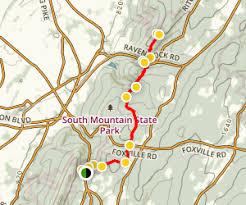 appalachian mountains on map top 25 best appalachian mountains map ideas on united