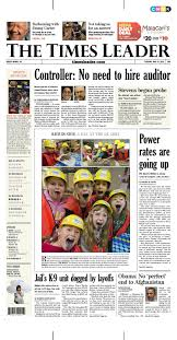 times leader 05 22 2012 by the wilkes barre publishing company issuu