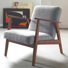 sessel 50er design ikea news limitierte retro kollektion im oktober interiors