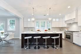 kitchen cabinet new jersey kuiken brothers kitchen cabinetry project in glen rock new