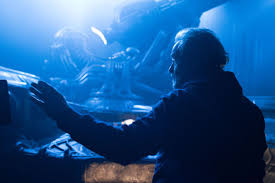 alien covenant leaves much better lingering questions than