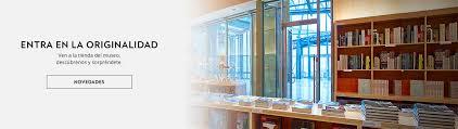 online store guggenheim bilbao museum