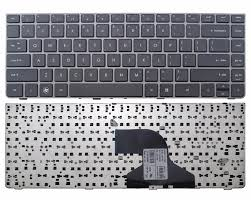 Hp Us by Hp Keyboard Layout Reviews Online Shopping Hp Keyboard Layout