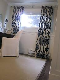Small Window Curtains Ideas Bedroom Curtain Ideas Small Windows Best Basement Window Curtains