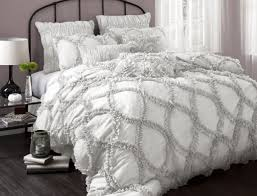 Aqua And White Comforter Bedding Set Perfect Grey White And Teal Bedding Phenomenal Black
