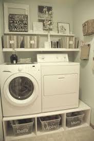 Space Saving Laundry Ideas White by Tiny Laundry Room Ideas Space Saving Diy Creative Ideas For