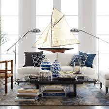 furniture home most comfortable ikea sleeper sofa modern sofa