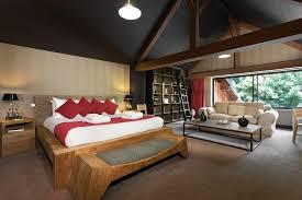 chambre d h e chamb駻y hotel château de candie chambéry booking com