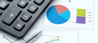 lease guide calculator oil and gas royalties value free guide