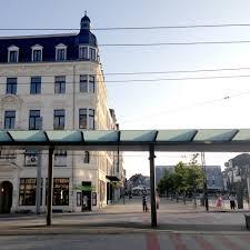 Barmer Bad Neuenahr Wuppertal Live De Termine Tickets Für Die Region