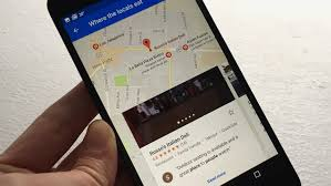 How To Make A Route On Google Maps by 5 Ways Google Maps Can Make Your Next Weekend Trip Better