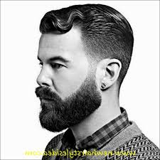 best haircut for men over 50 best haircuts for men over 50 latest men haircuts