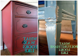 How To Seal Painted Kitchen Cabinets Sealing Painted Kitchen Cabinets Kenangorgun